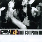 Album Cover: From The Beginning, Nu Company