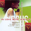 Album Cover: In Love With Jesus 8, Diverse