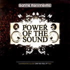 Album Cover: Power Of The Sound, Söhne Mannheims
