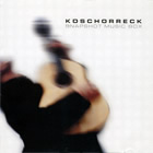 Album Cover: Snapshot Music Box, Michael Koschorreck
